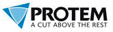 Protem our partner in cutting and bevelling